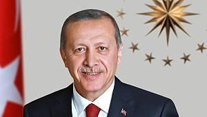 Cumhurbaşakanı Recep Tayip Erdoğan Kartal'a geliyor