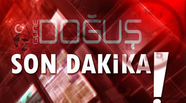 Mardin'de 48 Bylock gözaltısı