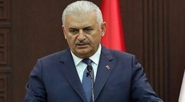Başbakan istifası istenen başkanlarla ilgili konuştu!