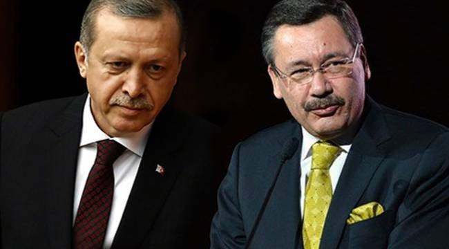 Erdoğan: 3 başkan istifalarını verecek. Aksi halde gereği yapılır