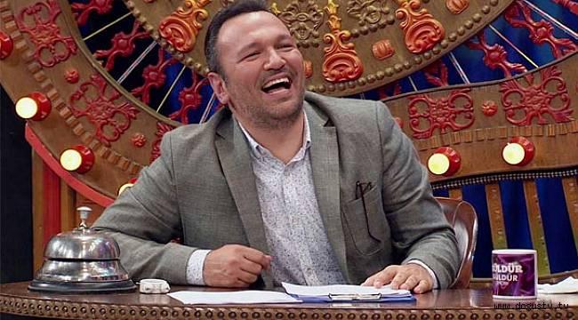Güldür Güldür ile ilgili flaş iddia! Yeni sezonda...