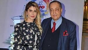 Dyo Sanat Ödülleri İzmir sergisi AASSM'de açıldı