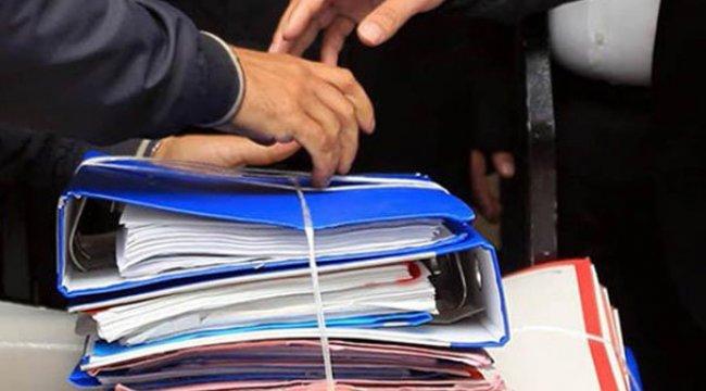 OHAL komisyonuna başvurular yarın sona eriyor