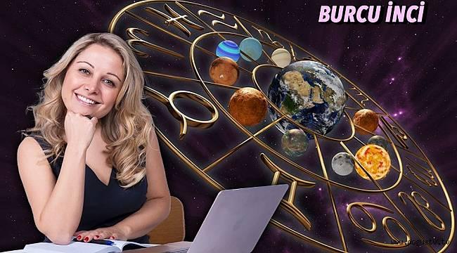 Burcunuzu bu hafta neler bekliyor? (12 Mart – 18 Mart 2018 burç yorumları - astroloji)