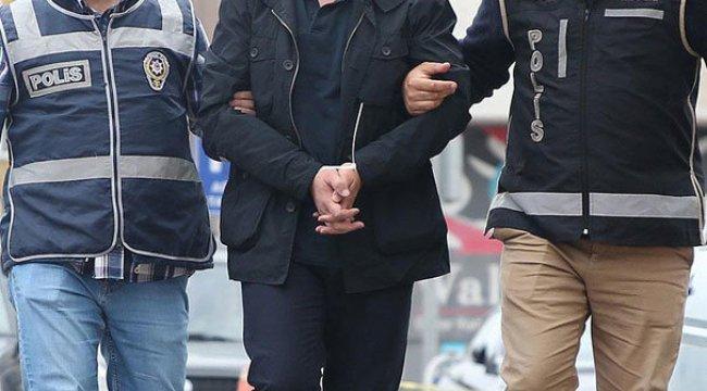 Kocaeli'de FETÖ'den yargılanan 2 kişiye 9 yıl hapis verildi