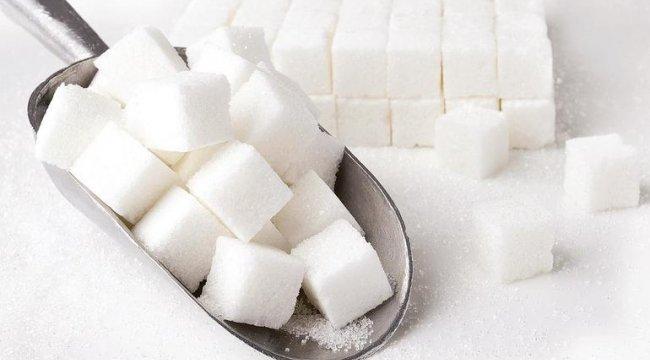 Sağlık Bakanlığı Bilim Kurulu'nun 'şeker' raporunda çarpıcı ifadeler
