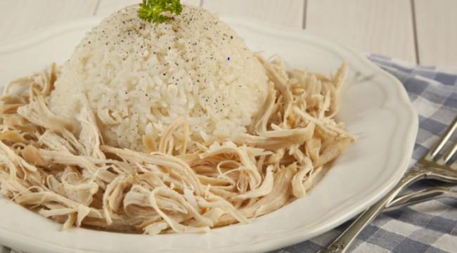 Tavuklu pilav nasıl yapılır? Tarifi ve püf noktaları nelerdir?
