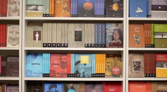 Yordam Edebiyat'tan 5 yeni roman