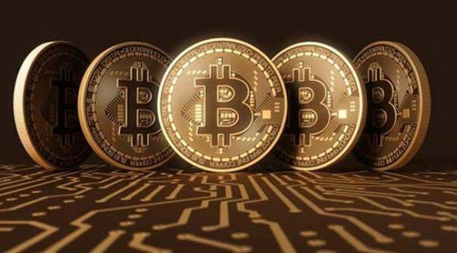Bitcoin nerelerde kullanılır, madenciliği nasıl yapılır?