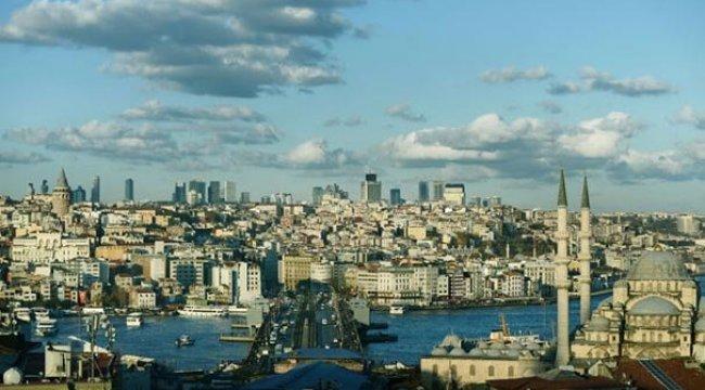 İBB duyurdu! İstanbul için 'tarihi' adım...