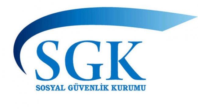 SGK 4A nedir ve kimler yararlanır?
