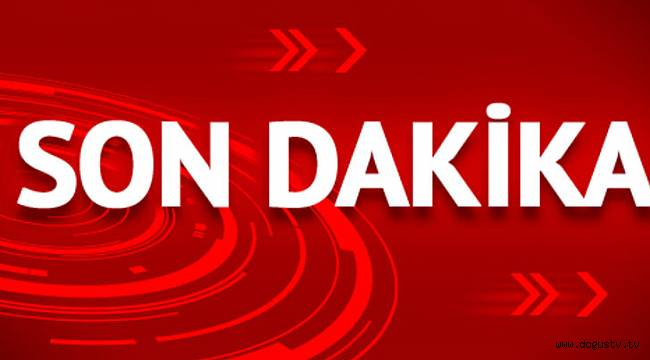 Son dakika! CHP ve İYİ Parti anlaştı!
