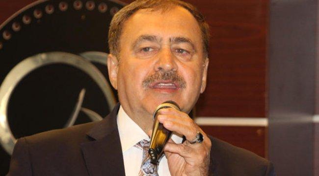 Dikkat çeken sözler... 'Turgut Özal'ı limonatayla zehirlediler'