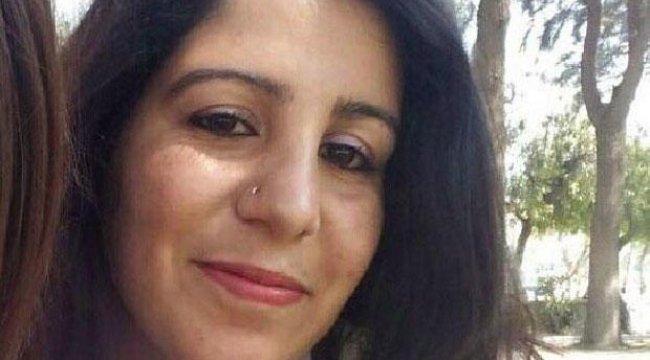 Safiye'nin ailesi, cinayet sanığından şikayetçi olmadı