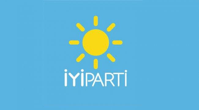 İYİ Parti'den son dakika kararı