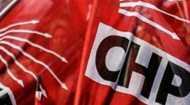 CHP'de yeni gelişme: Muhalifler bayramdan sonra harekete geçecek