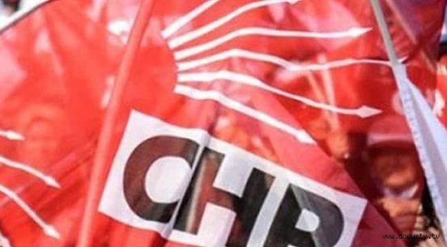 Son dakika! CHP'nin yeni MYK'sı belli oldu