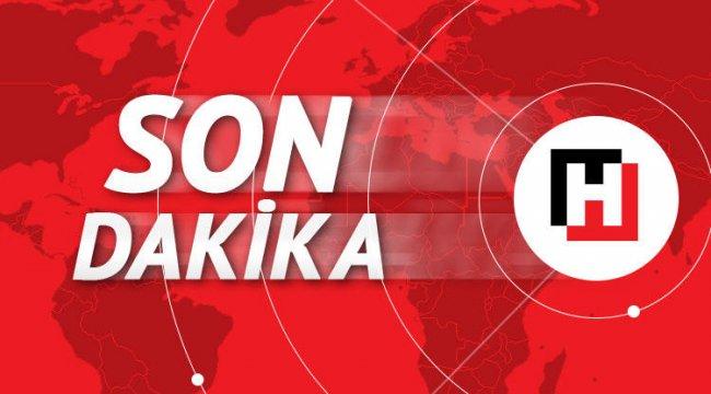 TSK'dan son dakika açıklaması! 5 terörist öldürüldü...