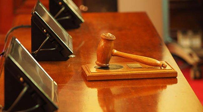 Adil Öksüz'ün serbest bırakılmasına ilişkin dava