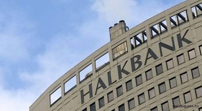 Halkbank'ta yaşanan kur skandalında şok iddia