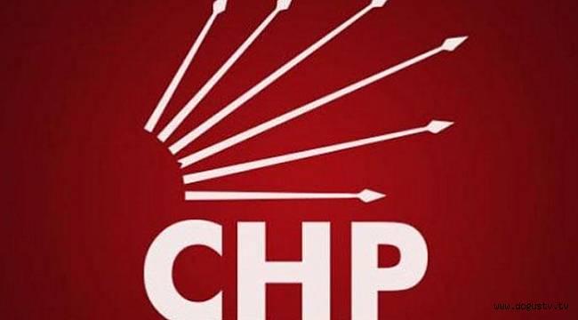 CHP'de 131 başkan adayı daha belli oldu!