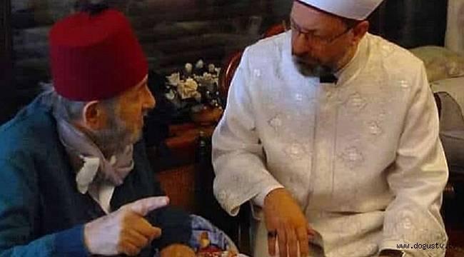 'ERBAŞ SAÇMA AÇIKLAMALAR YERİNE ÖZÜR DİLEMELİ'