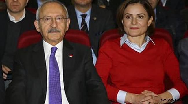 İşte CHP'nin 3 aşamalı İstanbul planı!