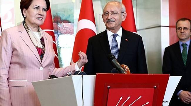 'Ankara'nın CHP'de kalması konusunda uzlaşmaya varılmış'