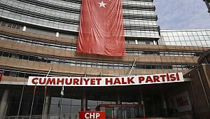 CHP'de belediye başkan adaylarının açıklanacağı tarih belli oldu?