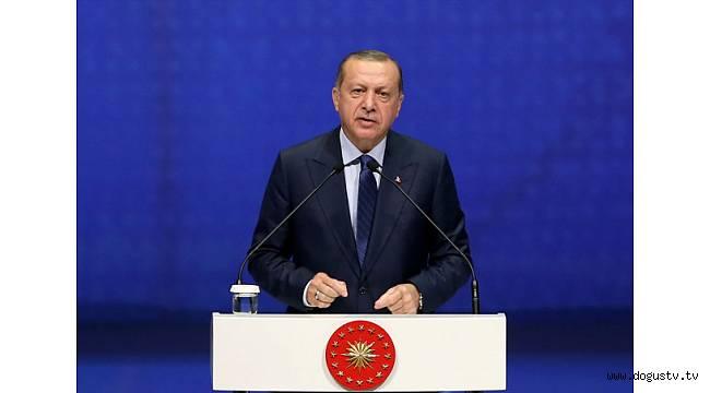 Cumhurbaşkanı Erdoğan'ın Pirim Müjdesi İşverenleri Heyecanlandırdı