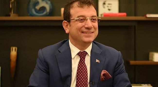 'Gün gelecek Erdoğan da bana oy verecek'