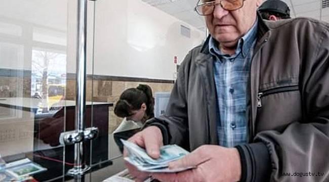 Milyonlarca Çalışanı İlgilendiriyor! Emeklilikte Yaş Şartı Değişiyor