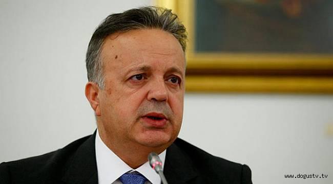 TİM Başkanı: 2019 ihracatta sürdürülebilirlik ve yenilik yılı olacak