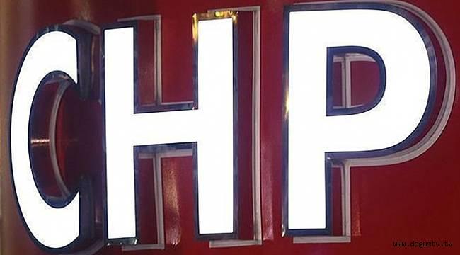 CHP'de aday adaylarının beklediği tarih netleşti!