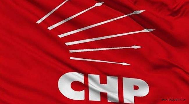 CHP'nin Seçim Koordinatörleri belli oldu!