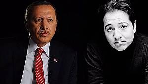 Gözler Fazıl Say'ın Ankara'daki konserinde!
