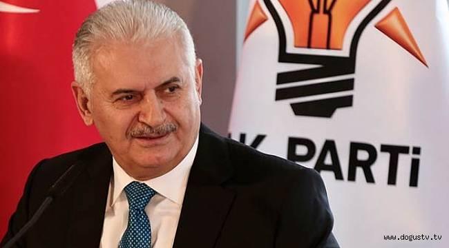 'İstanbul'daki seçim iptal edilebilir'