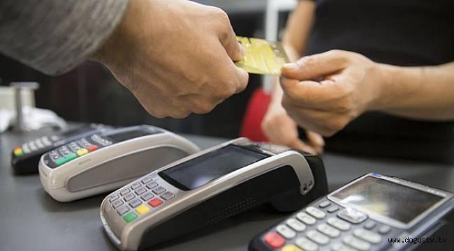 Kartı iptal etmeyen bankalara takip