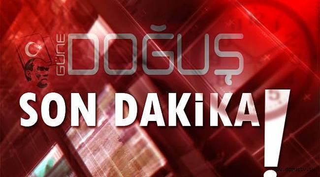 Son dakika: İstanbul'da tren kazası! Yaralılar var..!