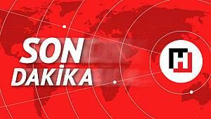 Son dakika... Marmara Denizi'nde 3.8 büyüklüğünde deprem