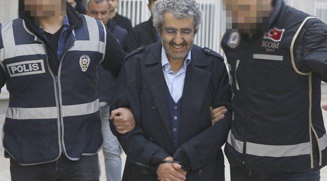 Ali Demir ikinci kez adliyeye sevk edildi