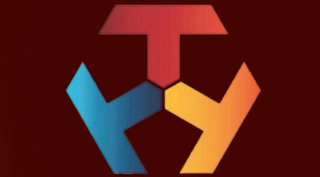 T3 Vakfı'ndan mali destek iddialarına yanıt