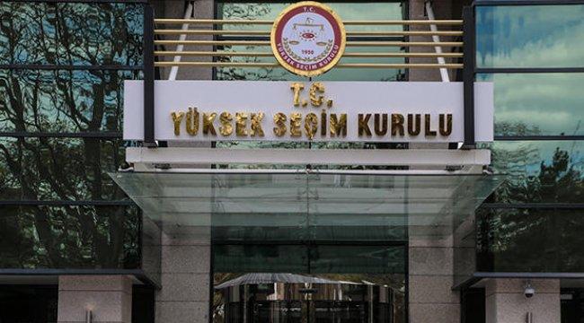 Kararın perde arkası... YSK, İstanbul seçiminde kanuna aykırı 2 önemli usulsüzlük buldu