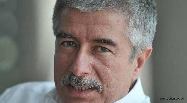 Faruk Bildirici, RTÜK Üyesi seçildi
