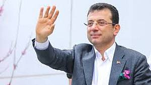 Ekrem İmamoğlu, Kayyum Atanan Belediyeler Hakkında Açıklamalarda Bulundu