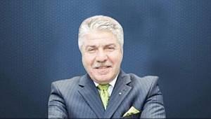Ersin Ramoğlu: CHP'li başkanlar her an görevden alınabilir