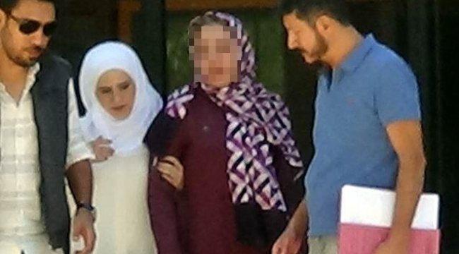 Kan donduran cinayet! Aile kaçtı, gözyaşlarıyla teşhis etti