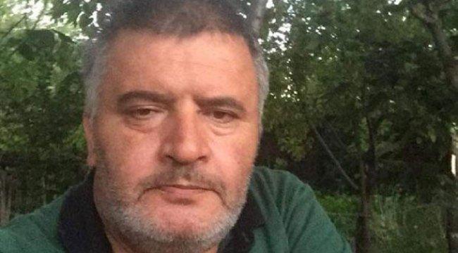 Merdivenleri çıkarken fenalaşan öğretmen hastanede hayatını kaybetti