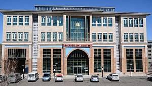 SON DAKİKA! Erzurum'un HDP'li Karayazı Belediyesine  kayyum atandı