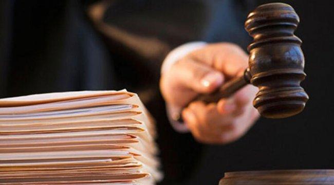 Son dakika: Kumpas soruşturmalarının FETÖ'cü eski savcısı hakkında karar belli oldu
